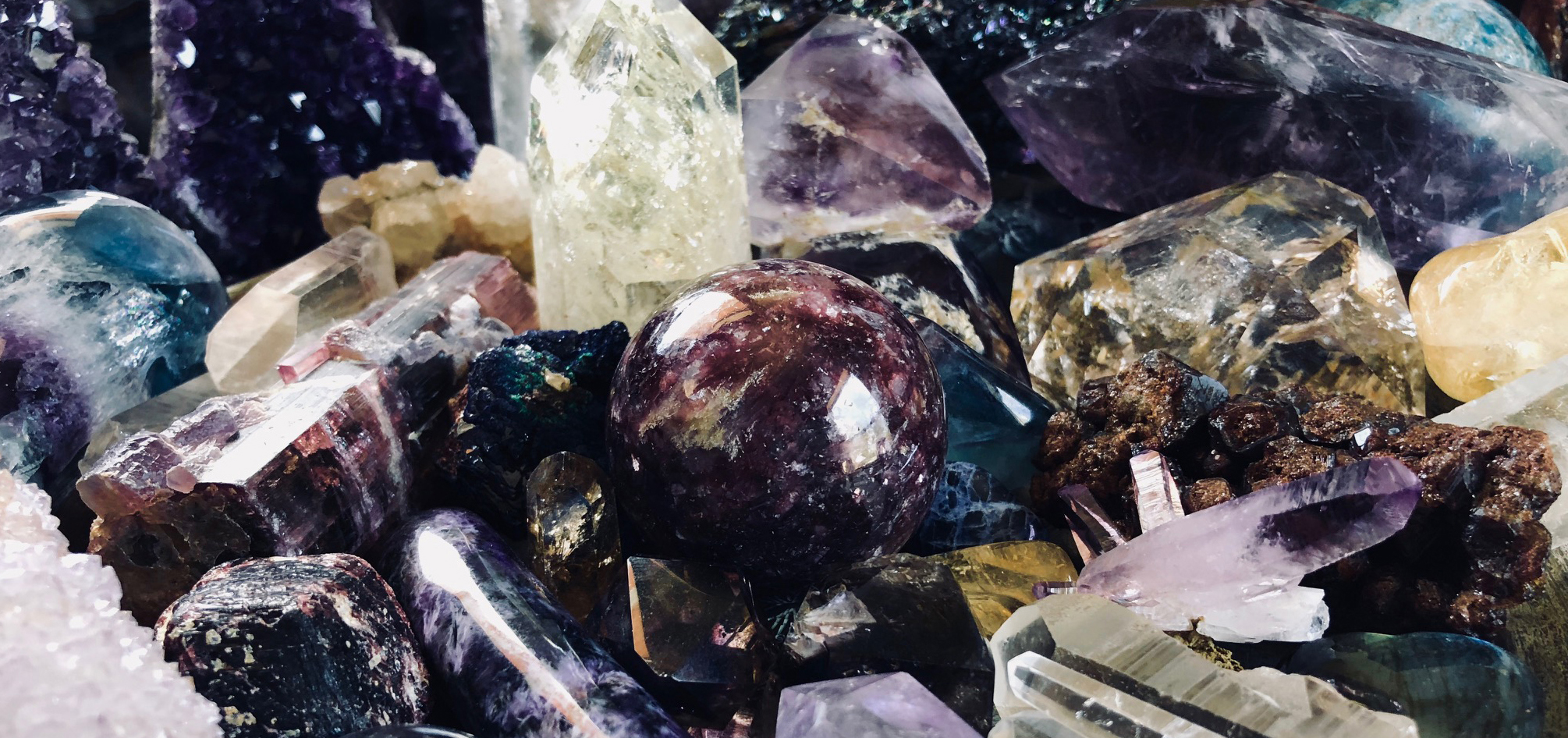 gem-show-crystals-white-magic.jpg